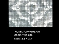 ymd_006_23x23_conversion